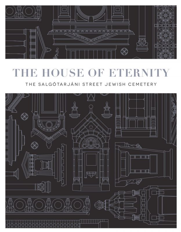 The House of Eternity